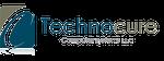 rsz_logo