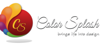 Color-Splash-Logo