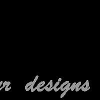 PID_Logo