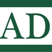 Sorbead -logo