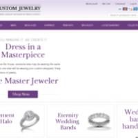 bccustomjewelry