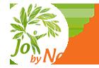 logo_JBN_New