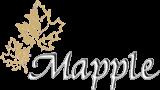 mapple logo