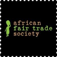 AFTS-Logo-Clr-Black-Large_SQR_400x400