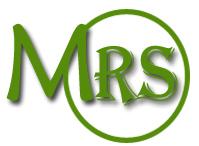 logo_saudi arabia