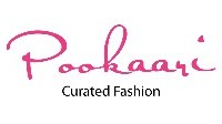 pookaari logo
