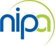 nipabooks-logo