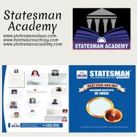 statesman-academy