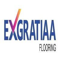 exgratiaa-flooring-1
