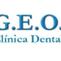 logo1-e1315867990776
