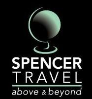 spancertravel-logo