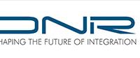 Logo_dnrps
