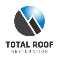 melbourne-roof-restore-logo