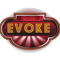 evoke-media