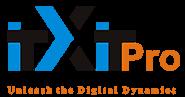 logo-itxitpro