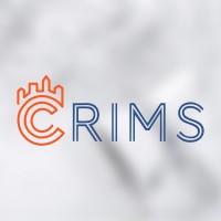 Crims org logo