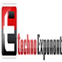 technoexponent-logo