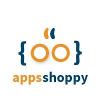appsshoppy-new-logo copy11
