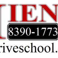 HIENZ-Driving-School_2
