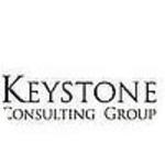 Keystone 2