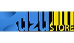 ZuzuStore_logo