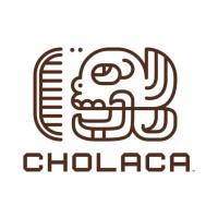 cholaca_Logo