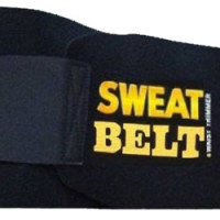 sweatslim-belt1