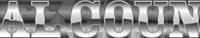 total-country-logo-horizontal2
