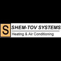 Shemtov