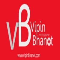 VIPIN BHANOT