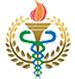 shri hari consultancy logo