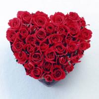 350-valentine-heart