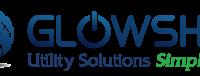Glowship-logo