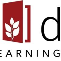 RDELC_Logo_Color_4