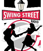 logo-swingstreetradio