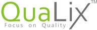 Qualix logo