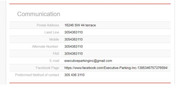 Screenshot; Method to ensure no duplication of phone numbers.