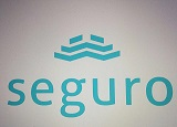 Seguro Property Management