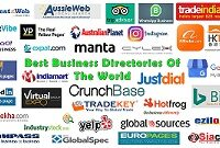 Best Business Directories of The World