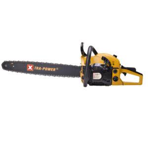 Xtra Power Tools