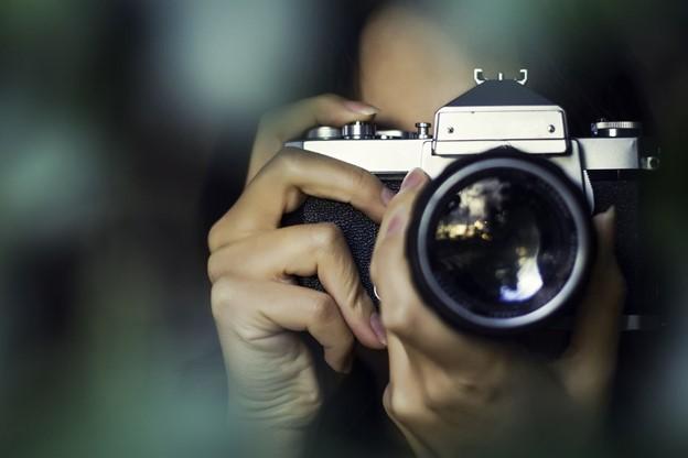 Teena Agnel Photography