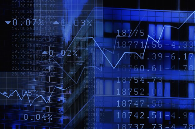 Dan Pimental Alignment Financial Group