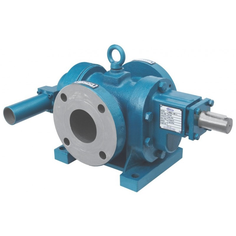double-helical-rotary-gear-pump-series-jkrnjkrx-1612186426