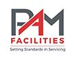 pam_logo