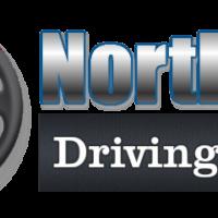 northway-driving-school-logo2