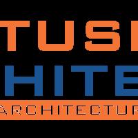 Vastushila-Architects